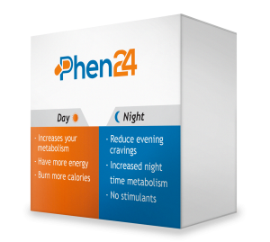 Phen24 Review Coupon Code